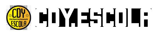 CDY.ESCOLA